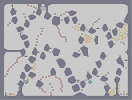 Thumbnail of the map 'Mountain Playground 01-2'