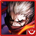 Game Demonic Savior APK for Windows Phone