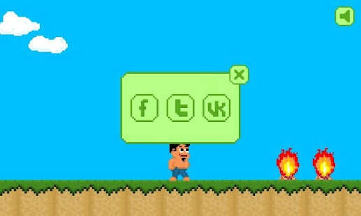 Download Jire Fumper Apk To Pc Download Android Apk