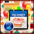App My Birthday Countdown apk for kindle fire
