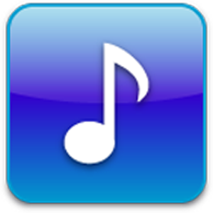 Cover art Ringtone Maker Pro
