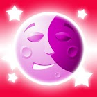 Horoscopes icon