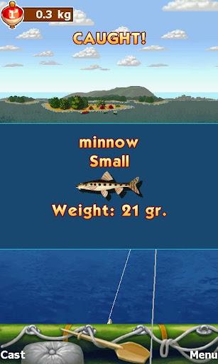 釣りゲーム おすすめアプリランキング | iPhoneアプリ -Appliv