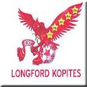 Longford Kopites icon