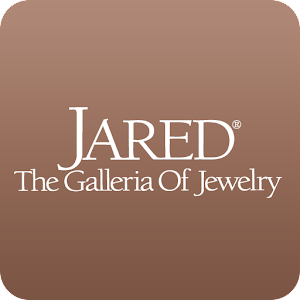 Download Android App Jared The Galleria Of Jewelry for Samsung