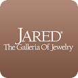 Jared The Galleria Of Jewelry APK Version 4.8