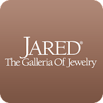 Jared The Galleria Of Jewelry APK Image