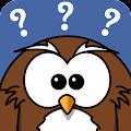 App What am I? APK for Windows Phone