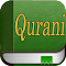 Qurani (Qur'an) in Swahili 1.0 Apk