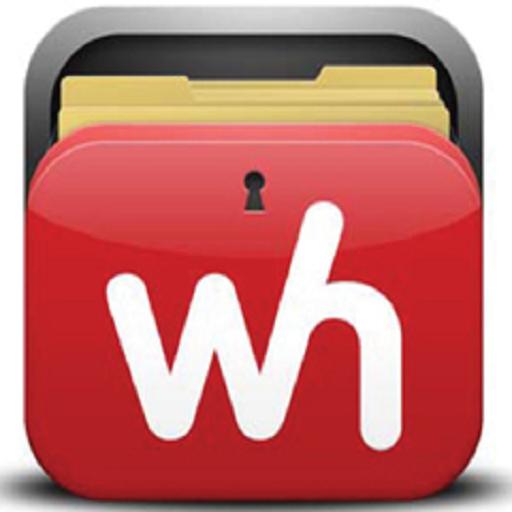 Warranty Hotel App 購物 App LOGO-APP試玩