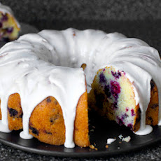 Triple Berry Summer Buttermilk Bundt (SmittenKitchen.com)