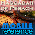 Haggadah of Pesach icon