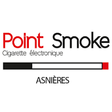 Point Smoke Asnières