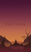 Screenshot of Raetikon LWP