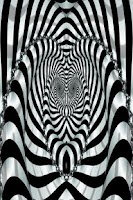 Screenshot of Optical Illusions HD