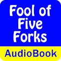 Fool of Five Forks and Others icon