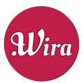 App Wirausaha apk for kindle fire