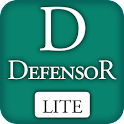 Defensor Lite