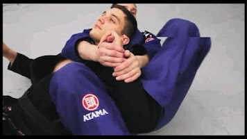 Screenshot of Brazilian Jiu-Jitsu