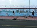 Fresque Bouliki 212