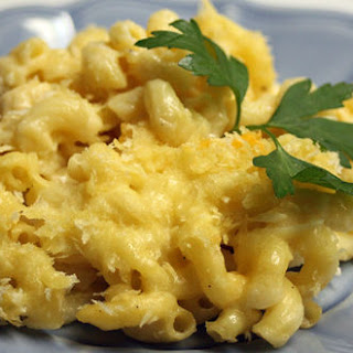 Rachael Ray Mac Cheese Recipes
