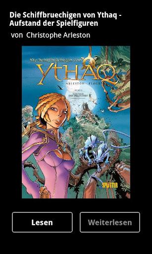 YthaQ 6