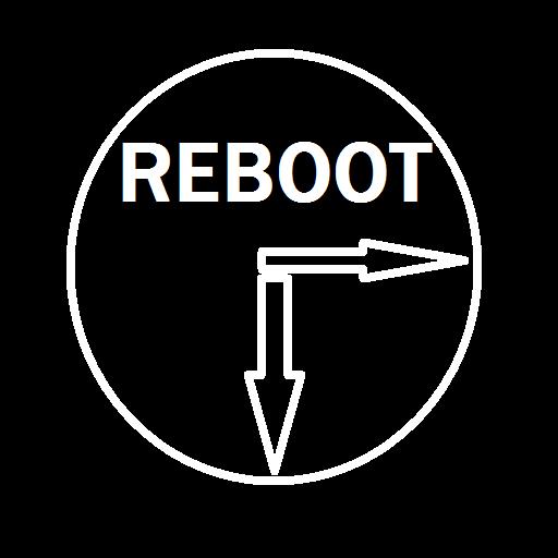 Easy Timed Reboot 工具 App LOGO-硬是要APP
