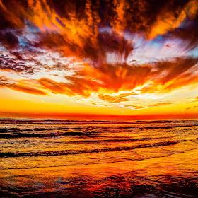 NB Sunset.jpg