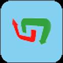MOBIKA - ZlavoMapa icon