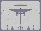 Thumbnail of the map 'Chrismas (Re-Make)'