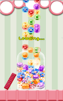 Screenshot of Bubble CandyPop