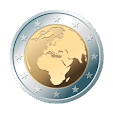 Exchange Ra.. file APK for Gaming PC/PS3/PS4 Smart TV