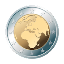 Exchange Rates - Currency Converter file APK Free for PC, smart TV Download