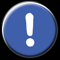 Safety Guide icon