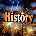 History FunBlast! Trivia Quiz icon