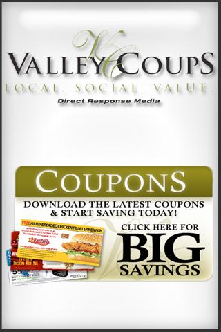 Valley Coups