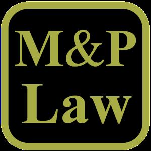 Murphy & Prachthauser App  1.0