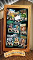 Screenshot of 100 Doors