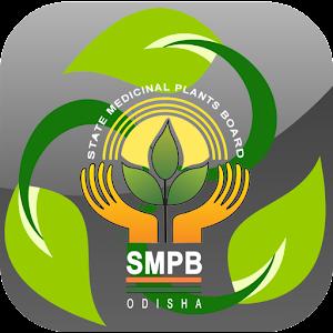 Download Indian Herbs APK