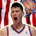 Jeremy Lin icon