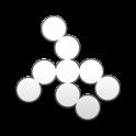 Dustweaver icon