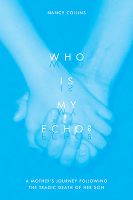 Who is My Echo?