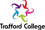 Trafford College