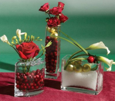 novogodisnje cvece