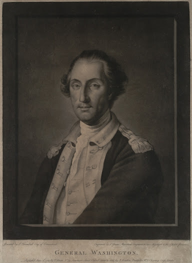 "In March 1777 Hamilton was promoted to lieutenant colonel and appointed to <a href=""http://www.gilderlehrman.org/collections/9dd3ef2e-ca85-4065-9463-914867515516"">George Washington's</a> staff. He performed essential tasks, saw firsthand the dire consequences of Congress's inability to pay for adequate supplies or troops, and forged, with his commander in chief, the most important political bond of his life."
