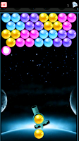 Screenshot of Laser Simulator & Shooter Game