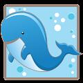 Animals memory game APK for Bluestacks