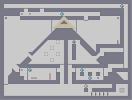 Thumbnail of the map 'Pyramid'