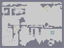 Thumbnail of the map 'Abandoned Complex'