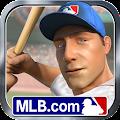 Free Download R.B.I. Baseball 14 APK for Samsung